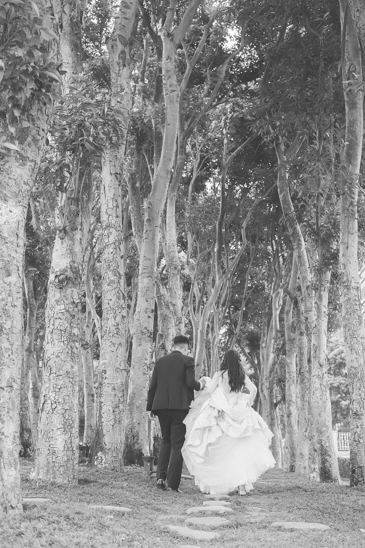 nickchang-wedding-%e5%af%92%e8%88%8d%e8%89%be%e9%ba%97-fineart-34