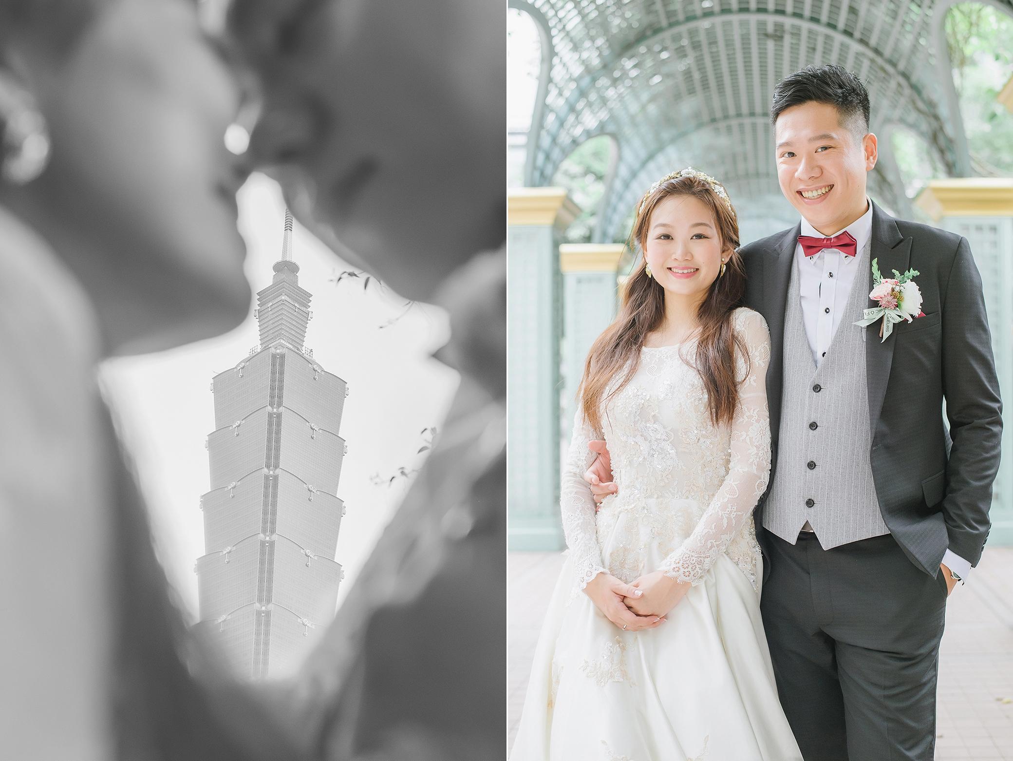 nickchang-wedding-%e5%af%92%e8%88%8d%e8%89%be%e9%ba%97-fineart-40