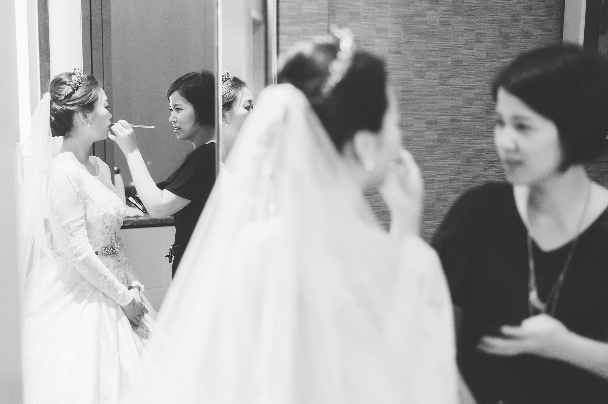 nickchang-wedding-%e5%af%92%e8%88%8d%e8%89%be%e9%ba%97-fineart-45
