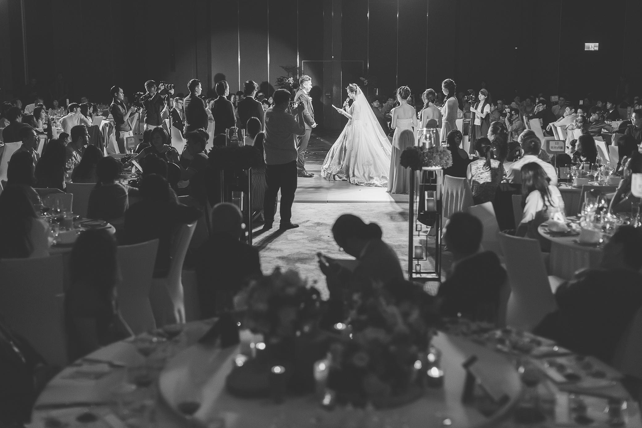 nickchang-wedding-%e5%af%92%e8%88%8d%e8%89%be%e9%ba%97-fineart-48