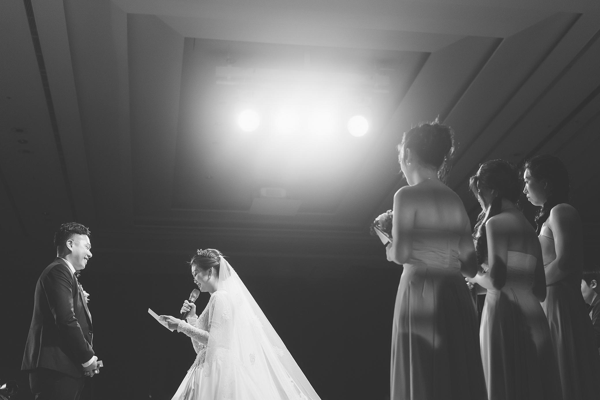 nickchang-wedding-%e5%af%92%e8%88%8d%e8%89%be%e9%ba%97-fineart-49