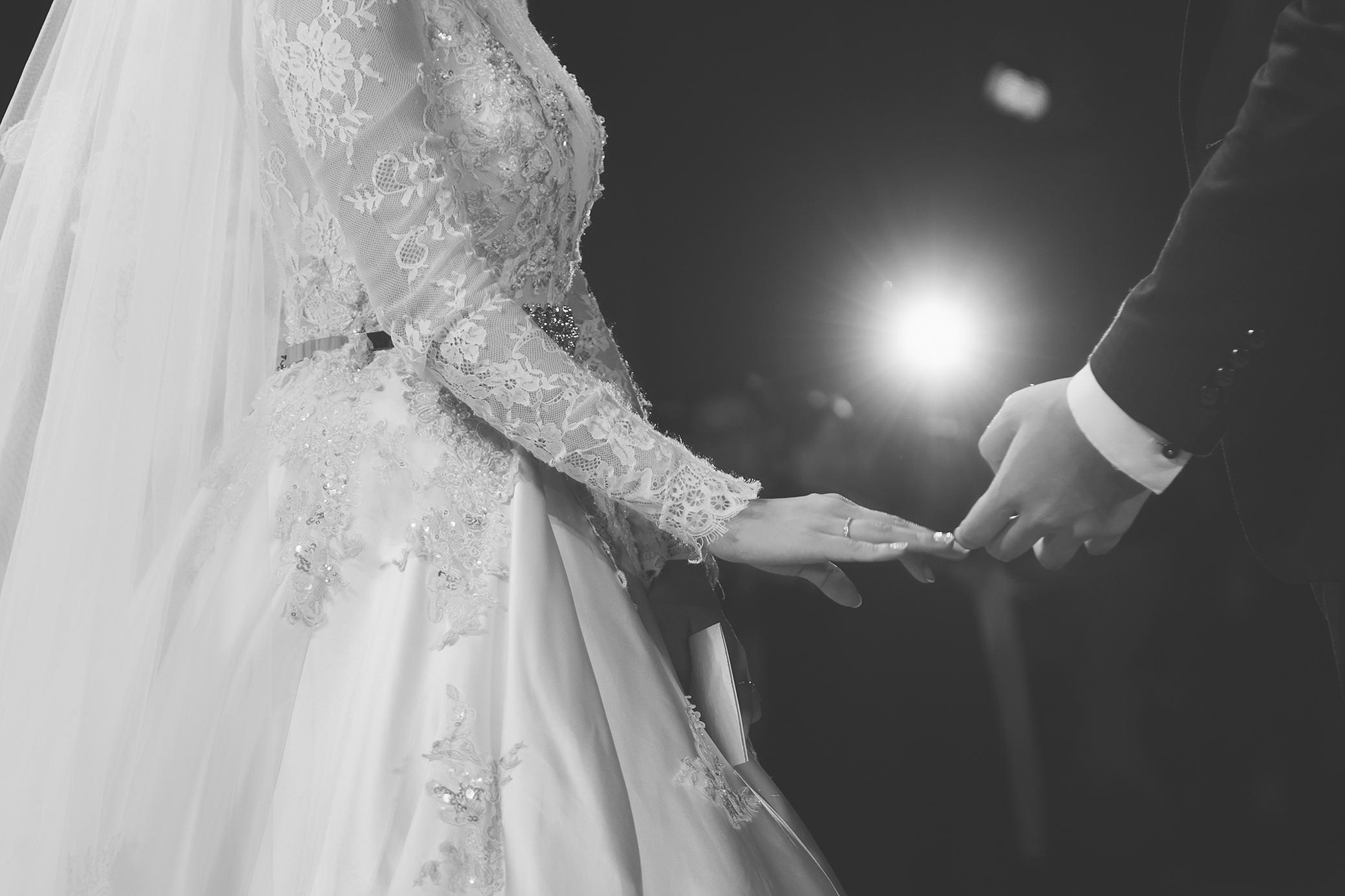 nickchang-wedding-%e5%af%92%e8%88%8d%e8%89%be%e9%ba%97-fineart-51