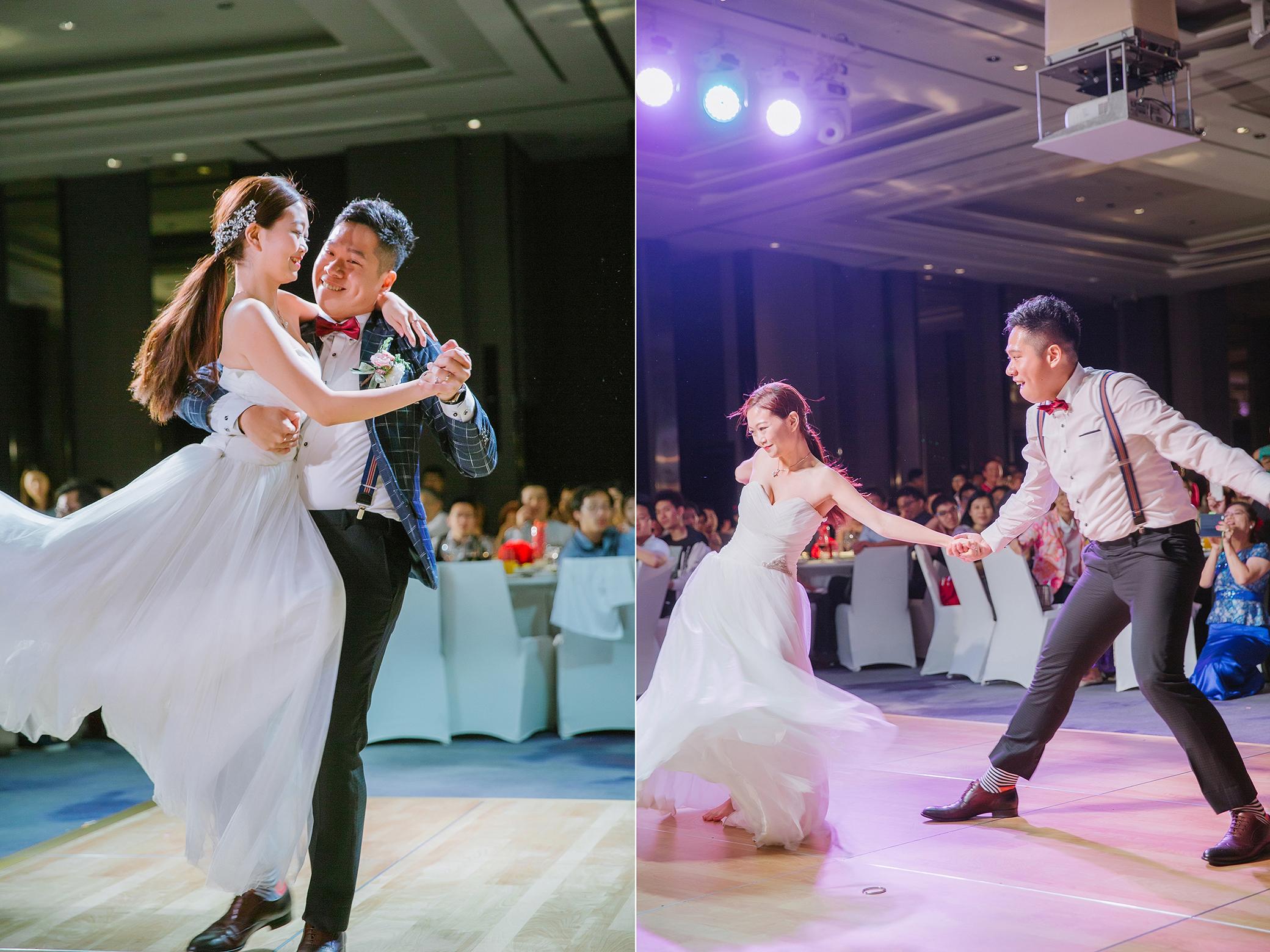 nickchang-wedding-%e5%af%92%e8%88%8d%e8%89%be%e9%ba%97-fineart-57