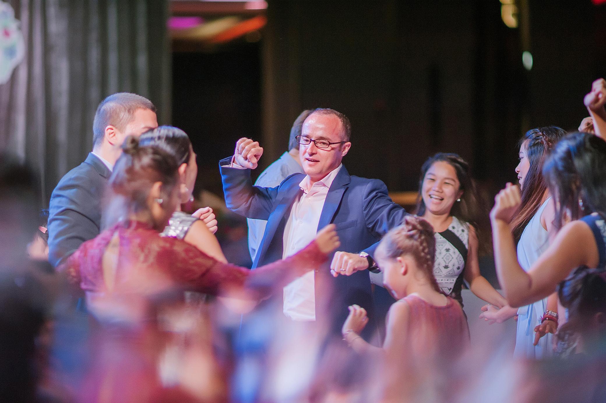 nickchang-wedding-%e5%af%92%e8%88%8d%e8%89%be%e9%ba%97-fineart-68