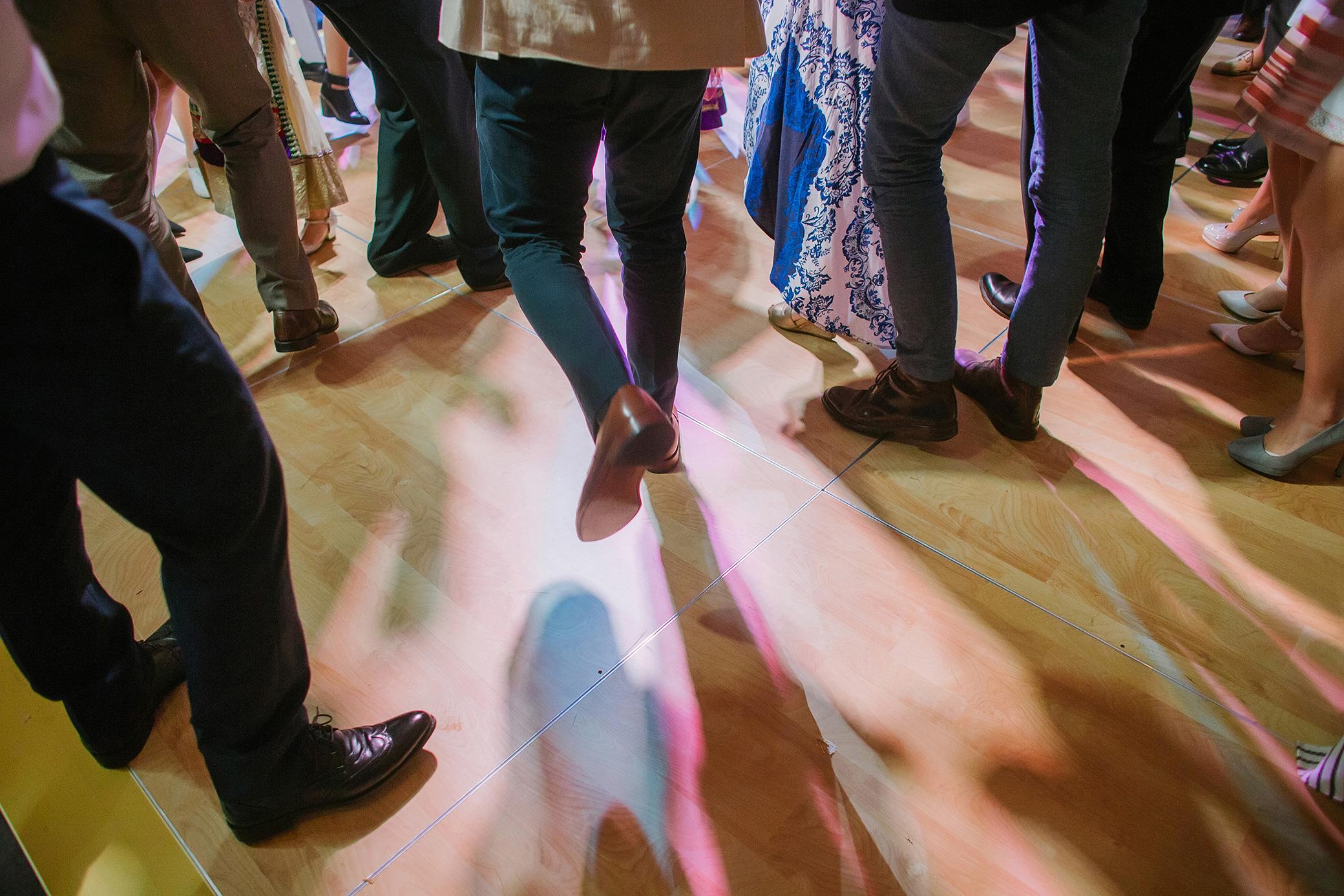 nickchang-wedding-%e5%af%92%e8%88%8d%e8%89%be%e9%ba%97-fineart-70