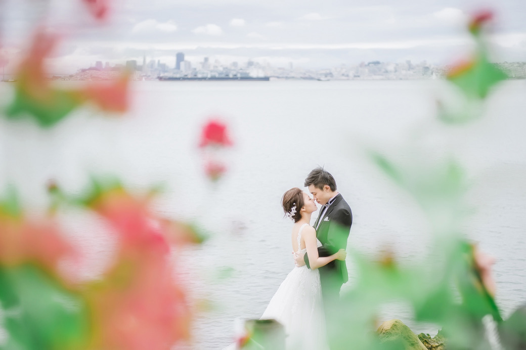 nickchang-prewedding-oversea-fineart-2
