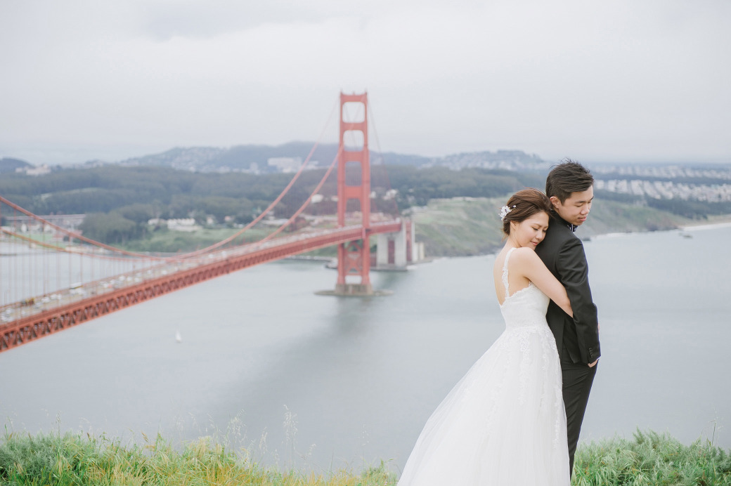 nickchang-prewedding-oversea-fineart-3